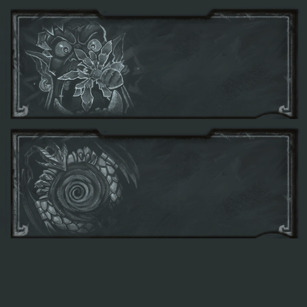 hearthstone card backs and how to get them