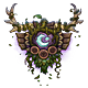 icon-druid.png