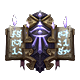 icon-mage.png
