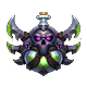 icon-rogue.png