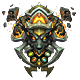 icon-shaman.png