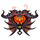 icon-warlock.png
