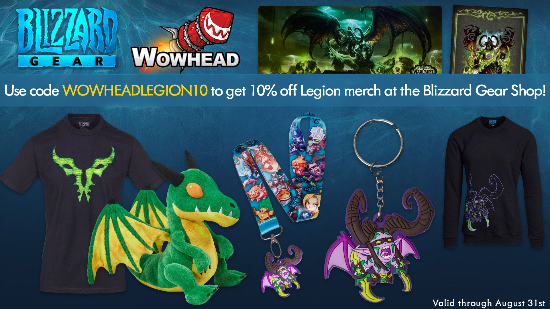 Uldir prices down by 25% | 5% Discount code usable until the end of October for any service, use 'BBOCT' on Checkout page! | We released our new home page.