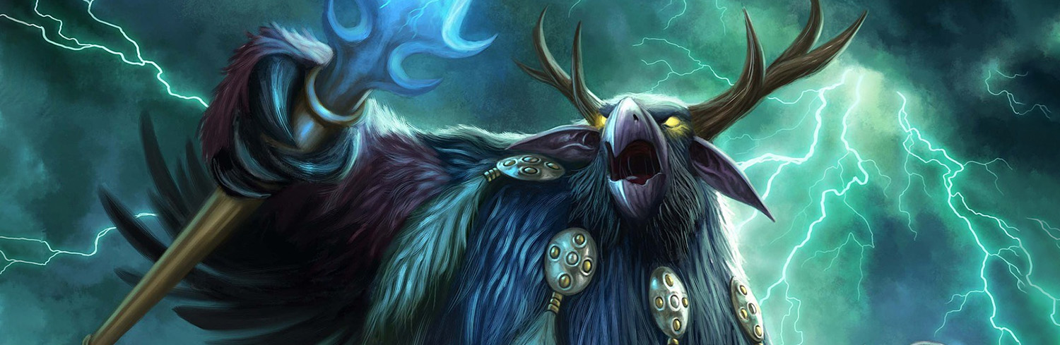 Night Fae Covenant & Best Soulbinds for Balance Druid Guide - Shadowlands  9.0.2 - Guides - Wowhead