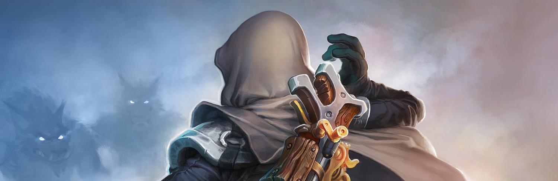 Outlaw Rogue Castle Nathria Raid Tips - Shadowlands 9.0.2 - Guides - Wowhead