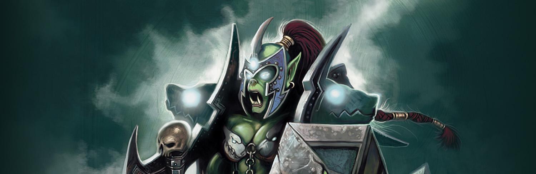 Best Enhancement Shaman Legendaries Shadowlands 9 0 2 Guides Wowhead