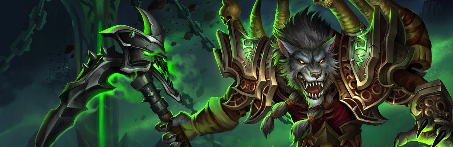Best Covenant for Affliction Warlock in Shadowlands - Shadowlands 9.0.2  Shadowlands 9.0.2 - Guides - Wowhead