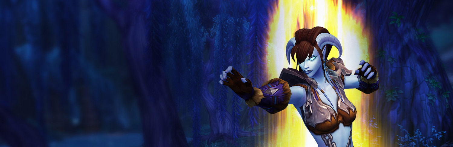 Shadowlands Death Knight Leveling Guide Best Leveling Spec 8 60 Guides Wowhead