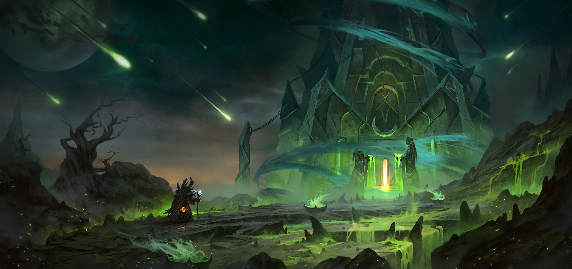 http://wowimg.zamimg.com/images/contest/legion/art/tomb_of_sargeras_03.jpg