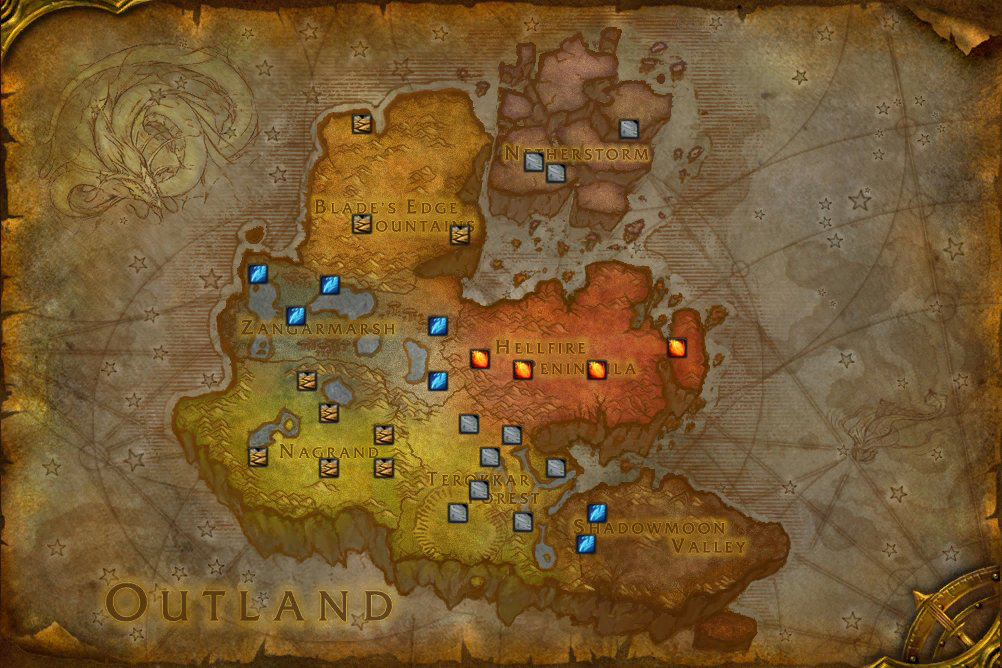 Http static wowhead com images guide cataclysm portals outland