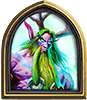http://wowimg.zamimg.com/images/hearthhead/hero-frames/x100/11.png