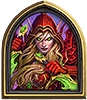 http://wowimg.zamimg.com/images/hearthhead/hero-frames/x100/4.png