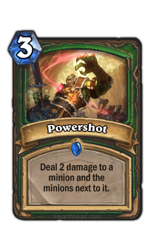 http://wow.zamimg.com/images/hearthstone/cards/enus/original/AT_056.png