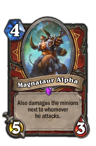 http://wow.zamimg.com/images/hearthstone/cards/enus/original/AT_067.png