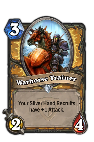 https://wow.zamimg.com/images/hearthstone/cards/enus/original/AT_075.png