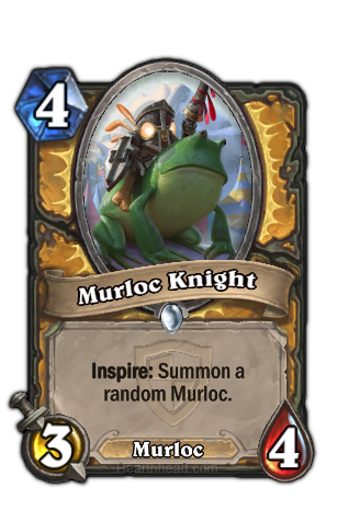 https://wow.zamimg.com/images/hearthstone/cards/enus/original/AT_076.png