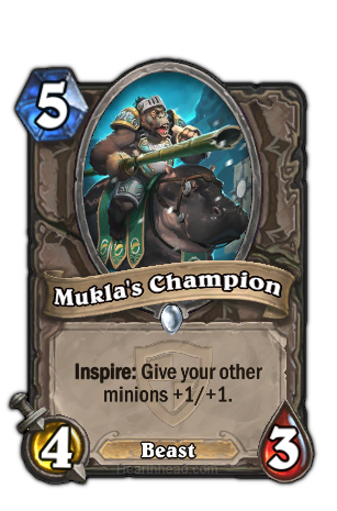 https://wow.zamimg.com/images/hearthstone/cards/enus/original/AT_090.png