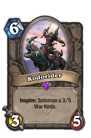 https://wow.zamimg.com/images/hearthstone/cards/enus/original/AT_099.png