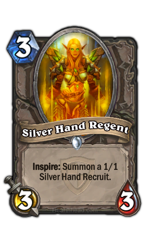 https://wow.zamimg.com/images/hearthstone/cards/enus/original/AT_100.png
