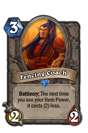 https://wow.zamimg.com/images/hearthstone/cards/enus/original/AT_115.png