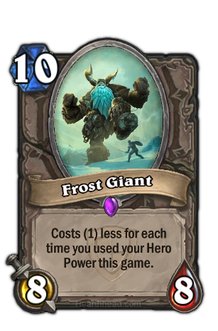 https://wow.zamimg.com/images/hearthstone/cards/enus/original/AT_120.png