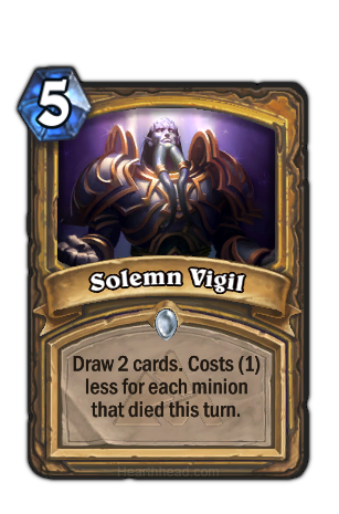 https://wow.zamimg.com/images/hearthstone/cards/enus/original/BRM_001.png