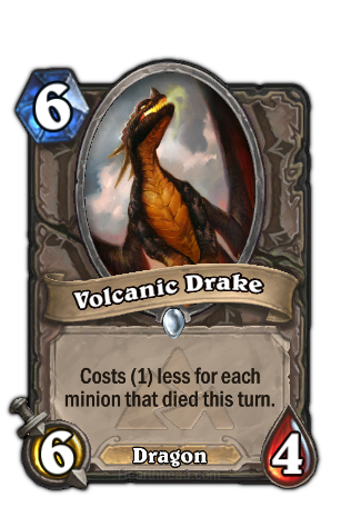 https://wow.zamimg.com/images/hearthstone/cards/enus/original/BRM_025.png