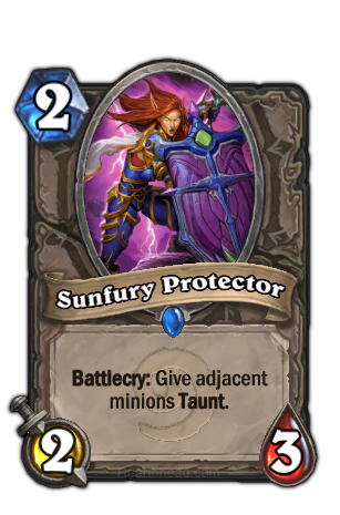http://wow.zamimg.com/images/hearthstone/cards/enus/original/EX1_058.png