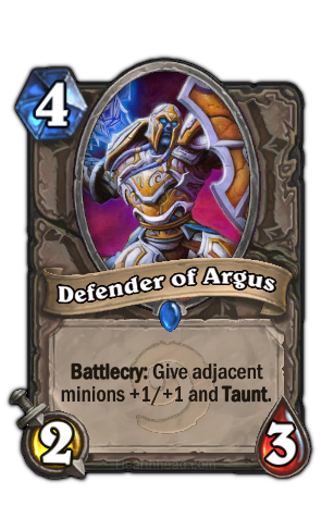 http://wow.zamimg.com/images/hearthstone/cards/enus/original/EX1_093.png