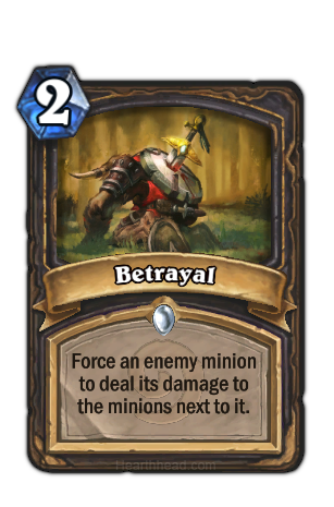 http://wow.zamimg.com/images/hearthstone/cards/enus/original/EX1_126.png