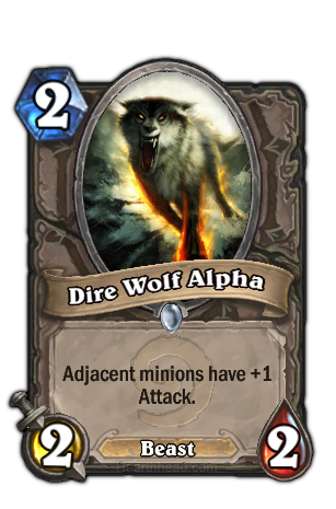 http://wow.zamimg.com/images/hearthstone/cards/enus/original/EX1_162.png