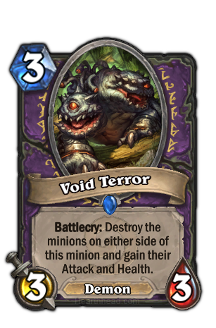 http://wow.zamimg.com/images/hearthstone/cards/enus/original/EX1_304.png