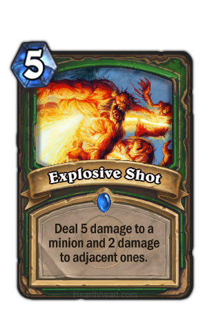 http://wow.zamimg.com/images/hearthstone/cards/enus/original/EX1_537.png
