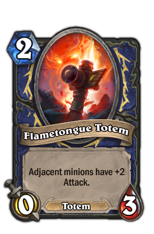 http://wow.zamimg.com/images/hearthstone/cards/enus/original/EX1_565.png