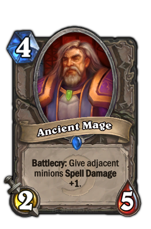 http://wow.zamimg.com/images/hearthstone/cards/enus/original/EX1_584.png