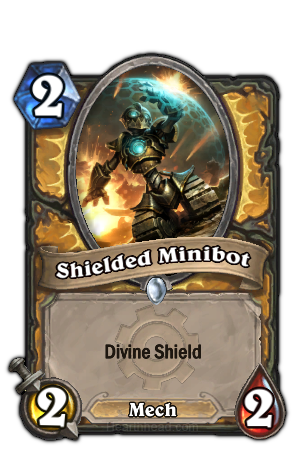https://wow.zamimg.com/images/hearthstone/cards/enus/original/GVG_058.png