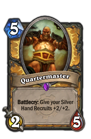 https://wow.zamimg.com/images/hearthstone/cards/enus/original/GVG_060.png
