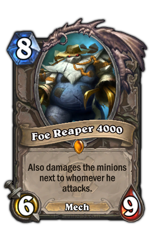 http://wow.zamimg.com/images/hearthstone/cards/enus/original/GVG_113.png