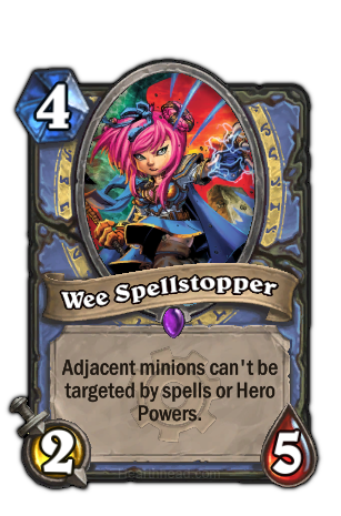 http://wow.zamimg.com/images/hearthstone/cards/enus/original/GVG_122.png