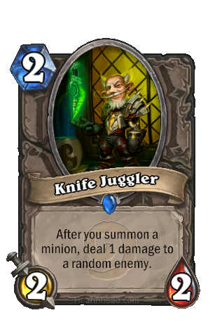 https://wow.zamimg.com/images/hearthstone/cards/enus/original/NEW1_019.png