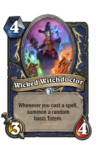 Wicked-Witchdoctor-Hearthstone