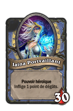 https://wow.zamimg.com/images/hearthstone/cards/frfr/original/HERO_08.png?10833