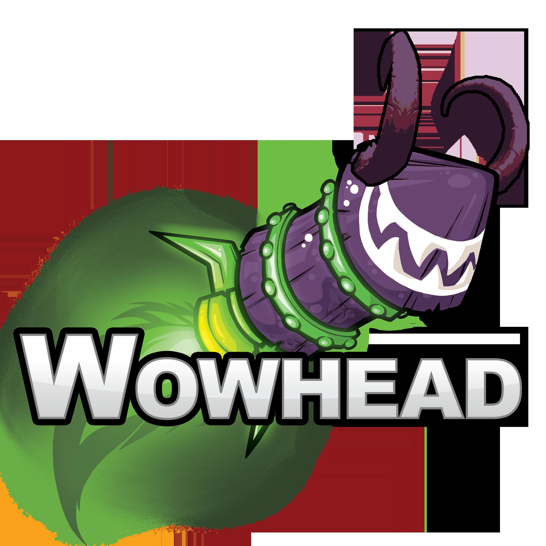 wowhead s legion beta key giveaway week 1 wowhead news