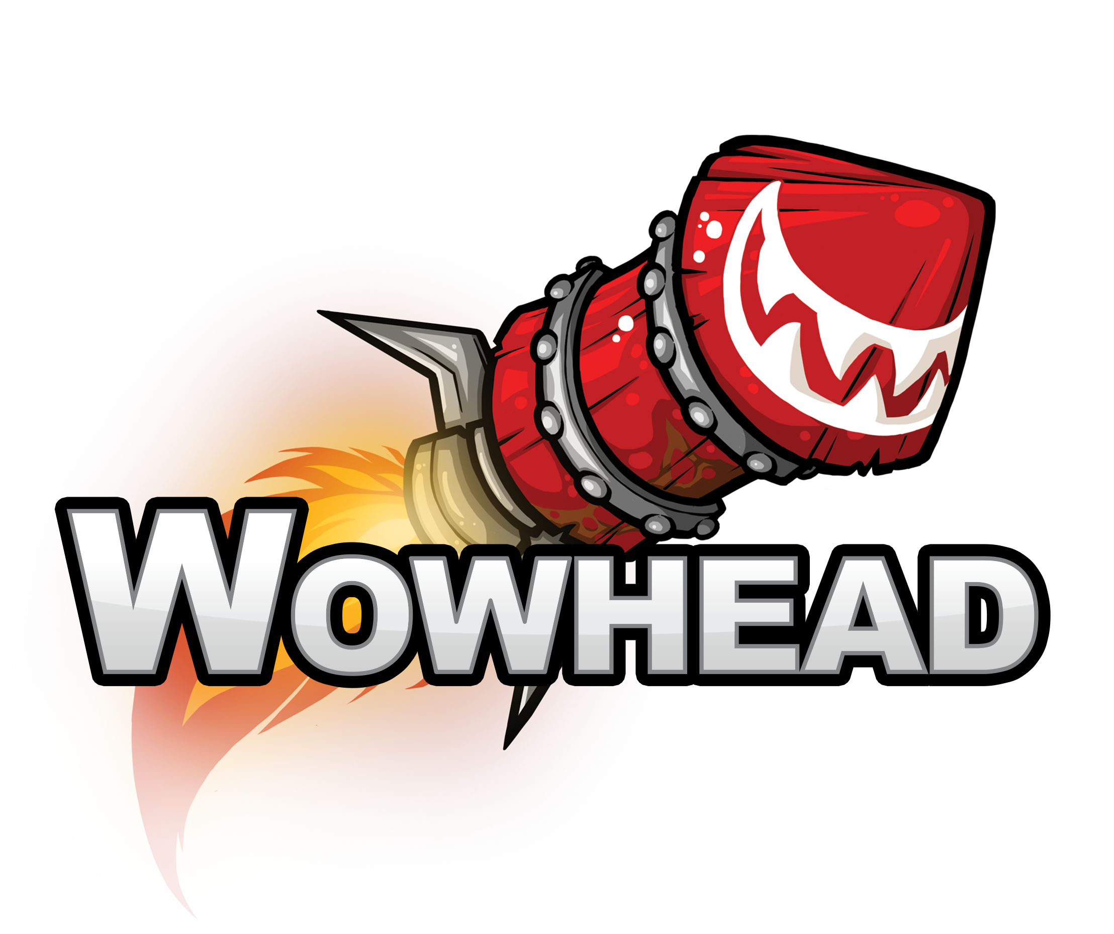 Community Discord Servers - Wowhead