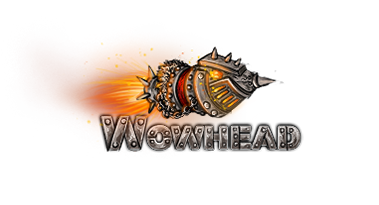 warlords of draenor database now live wowhead news