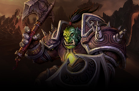 WoW Classic Class Guides - World of Warcraft