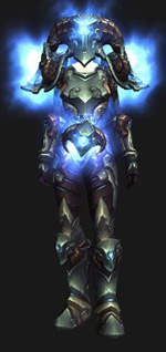 All Transmog Sets for Death Knights - Guides - Wowhead