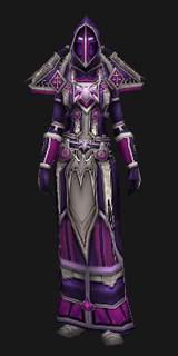 All Transmog Sets For Warriors Guides Wowhead