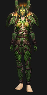 & All Transmog Sets for Warriors - Guides - Wowhead