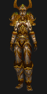 All transmog sets for paladins guides wowhead publicscrutiny Gallery